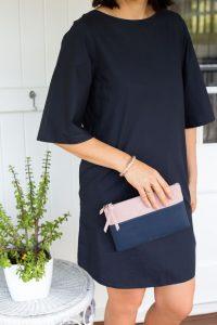handbag and fashion accessories